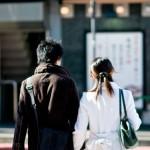 女性と付き合うまでのプロセス